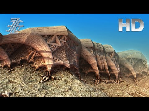 Erich Von Daniken Ancient Aliens – Discoveries of Peru [FULL VIDEO]