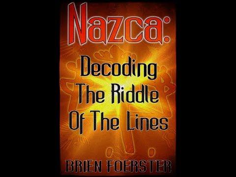 Nazca Peru: A Thorough Exploration Of Ancient Anomalies