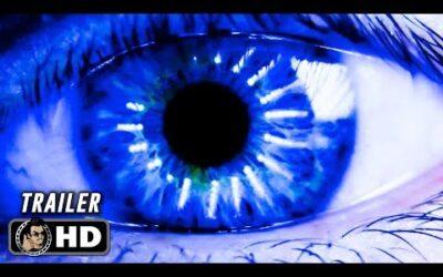 ANCIENT ALIENS Season 13 Clip – Sheffield Abduction (2020) History Channel