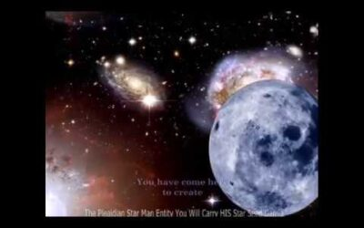 Pleiadian Message to the Lightworkers   New Earth Rising