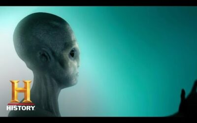 Ancient Aliens: ALIEN DNA FOUND ON EARTH (Season 14)   History