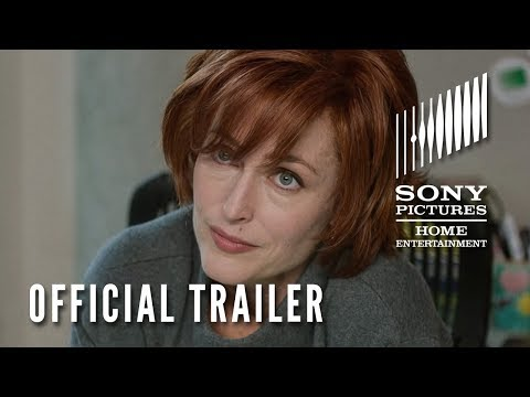 UFO – Official Trailer (HD)